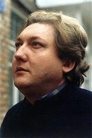 Андрусяк Іван Михайлович — біографія, поет, прозаїк