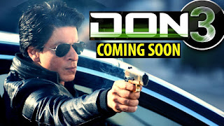 don3 shahrukh khan priyanka chopra