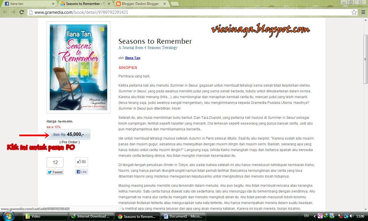 Becomes tan sunshine novel gratis pdf ilana you