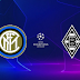 Inter Milan vs Borussia M.gladbach Full Match & Highlights 21 October 2020