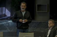 Tom Hanks and Patton Oswalt in The Circle (13)