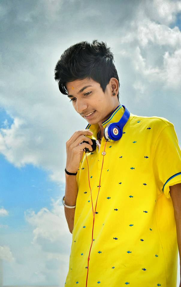 Yellipoke Yellipoke Female Version Dj Song Dj Karthik Rasoolpura(www.newdjsworld.in)