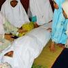Kisah Jenazah Wanita yang Wangi Setelah Meninggal Sambil Memeluk Al-Qur'an