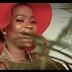 VIDEO:Kusah Ft Ruby-Kelele:Download