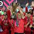 Nếu đăng cai AFF Cup 2020 Việt Nam sẽ thành người hùng khu vực