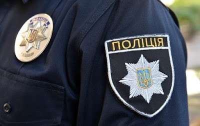 У Тернополі чоловік з балкона обстріляв галасливу компанію