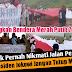 Jokowi, Berikan Kami Jalan !!!