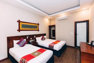 Holiday-Sapa-Hotel