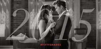 fifty-shades-grey-promo