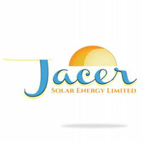 Employment Opportunities at Jacer Solar Energy Limited, July 2018