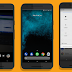 Rom Pixel Experience Android 8.1 para Moto G5 Plus (Potter)