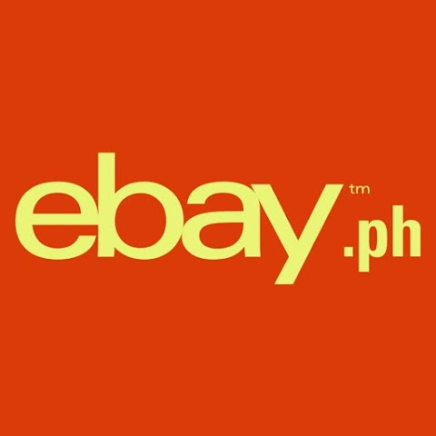 Trendy global online marketplace to help Philippine business owners grow their business