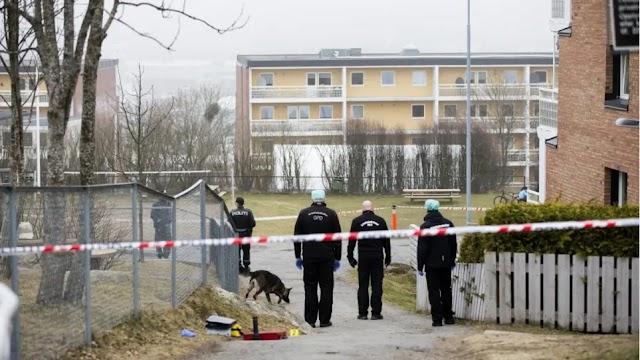 Τραγωδία στην Κροατία: Πατέρας σκότωσε τα τρία του παιδιά και αποπειράθηκε να αυτοκτονήσει