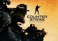 Counter Strike Global Offensive - UBG Software