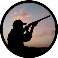 Hunting Simulator Game. The hunter simulator Mod Apk