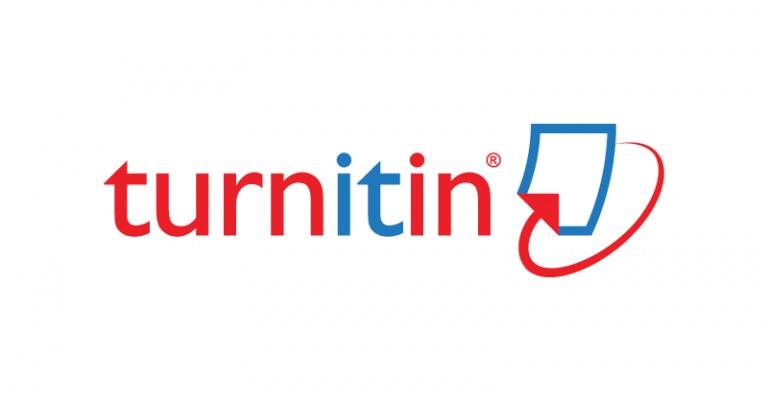 Turnitin, aplikasi cek plagiasi anak kuliahan
