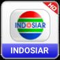 INDOSIAR - Live Streaming Bola Enkosa TV