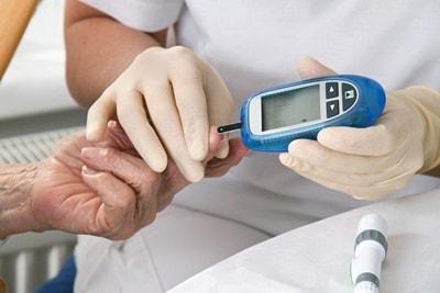 Daftar Makanan Penurun Gula Darah