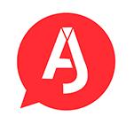 تحميل واتساب عبود جحاف الاحمر Aj2WhatsApp اخر اصدار ضد الحظر, تنزيل واتس اب عبود جحاف الاحمر, تحديث Aj2 WhatsApp, واتساب عبود الاحمر, واتس اب احمر apk