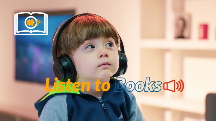 The Best AudioBooks websites in 2020