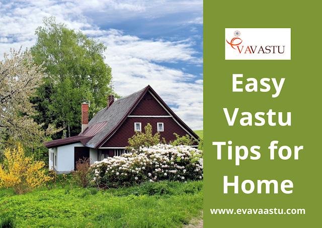 Easy-Vastu-tips-for-home