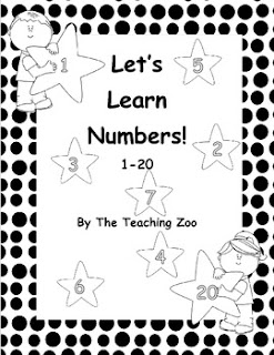 https://www.teacherspayteachers.com/Product/Lets-Learn-Numbers-Print-GO-932643