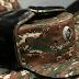 Վարդենիսում ժամկետային զինծառայող է անհետացել