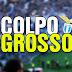 """Calciomercato Lazio. Clima sospeso. """"Attesa-colpo"""""""