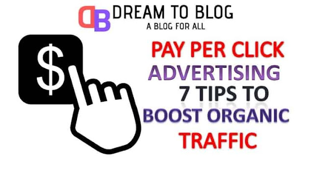 7-Excellent-Tips-For-Pay-Per-Click-Advertising-For-Instant-Traffic-Boost
