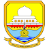 Provinsi Jambi