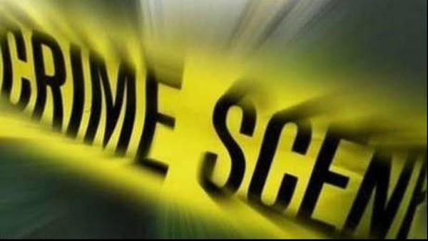 Ngeri, 14 Jasad Ditemukan Terkubur di Rumah Mantan Polisi