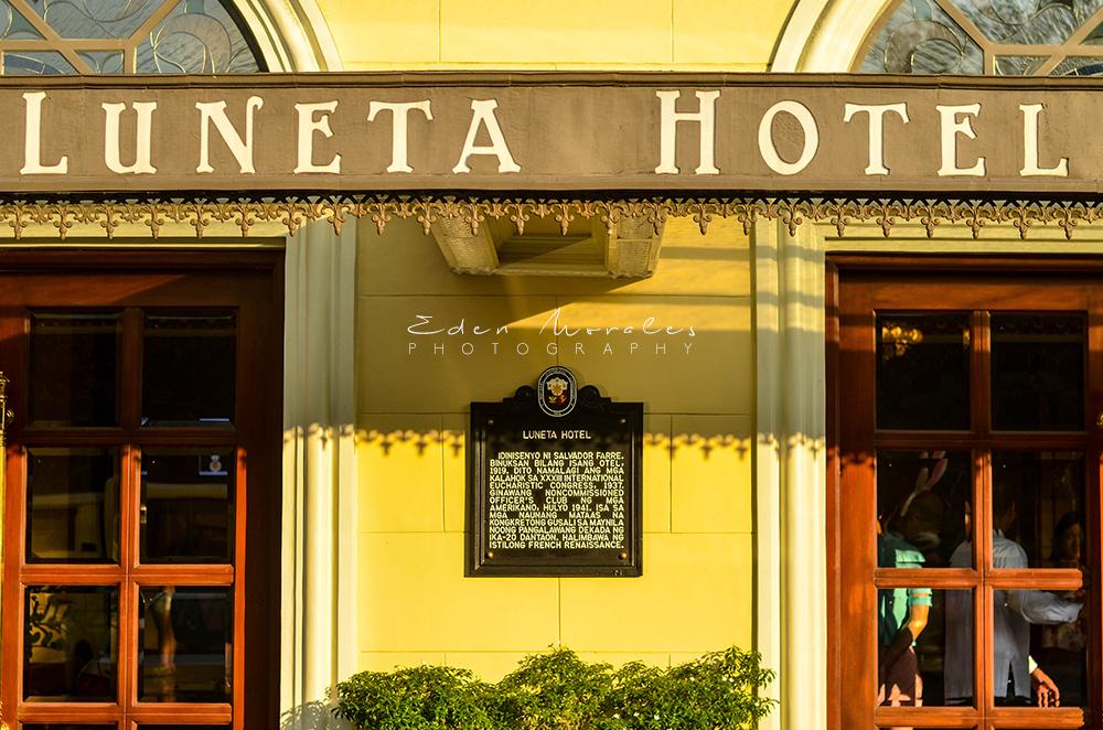 Uncovering-Eden-Luneta-Hotel