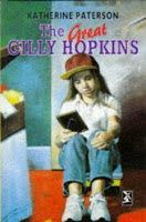 the great gily hopkins book review