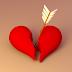 Patah Hati adalah Proses Pendewasaan Diri