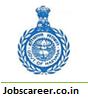 हरियाणा कर्मचारी चयन आयोग ने निकालीं बम्पर भर्ती : 5532 पदों के लिए कांस्टेबल पद पर ऑनलाइन आवेदन करने के लिए यहाँ पर क्लिक करें