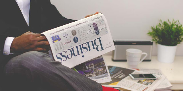 Makalah Analisis Bisnis Kasus Bisnis (Business Case)