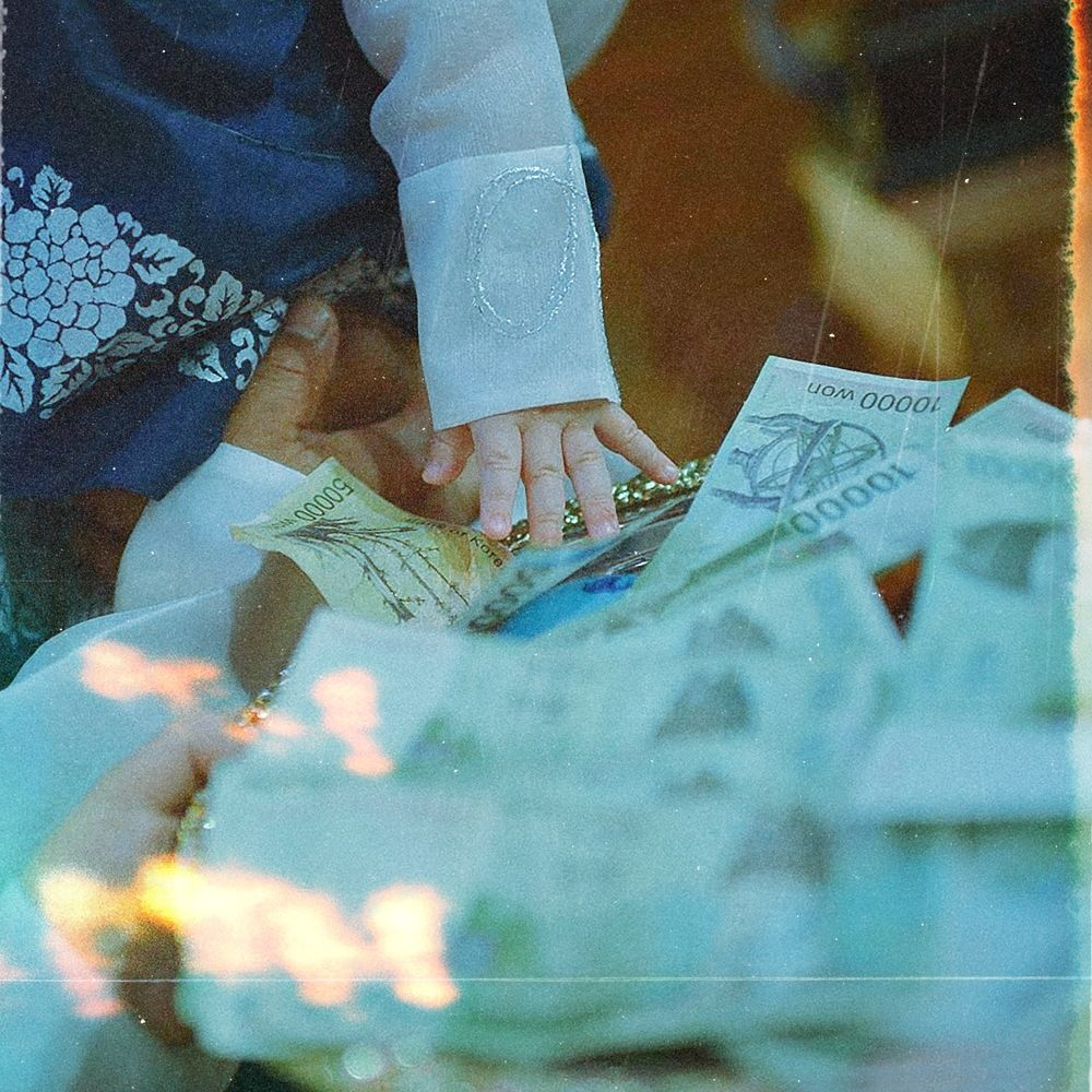 Paloalto – Love, Money & Dreams, Part 1 – Single