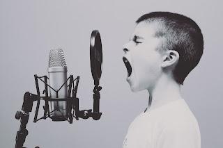 cara agar anak cepat bicara