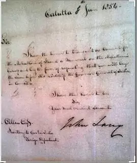 Document of 1857 revolt, Ancient document of 1857 revolt in archive,What is the slogan of Rani Laxmi Bai?,What is the story of Rani Lakshmi Bai?,What can we learn from Rani Lakshmi Bai? ,Why Rani Laxmi Bai is famous? ,How did laxmibai died?, What happened to Lakshmi Bai son?, What is the slogan of India? ,Why did the British want to take over Rani Lakshmi Bai Kingdom?, Which are the two main canons on the fort of Jhansi?, Who was the lady chief of the army of Jhansi?, What was the slogan raised by Rani of Jhansi when she left her fort to fight against the British? ,Who is the son of Rani Lakshmi Bai?, When was Rani Lakshmi Bai born?, Who killed Rani Lakshmi Bai?