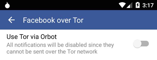 Tor Social.png
