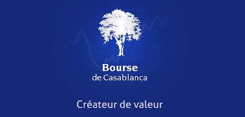 bourse-de-casablanca-recrute-Cadre-Financier-et-Chargee-de-la-Compensation- maroc alwadifa