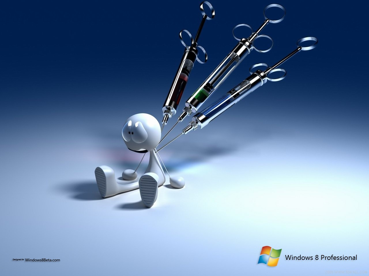 http://1.bp.blogspot.com/-5QAJN7NPhm8/ULIhot3oZDI/AAAAAAAAKUU/j_HhiAMpWd0/s1600/windows-8-wallpaper-21.jpg