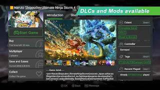 Gloud Games v2.3.9 Mod