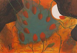 Obra-Raquel-Barnatan.