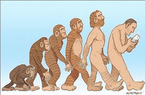 Somos a geração corcunda. Tenho ou não razão? Por Helvecio Santos