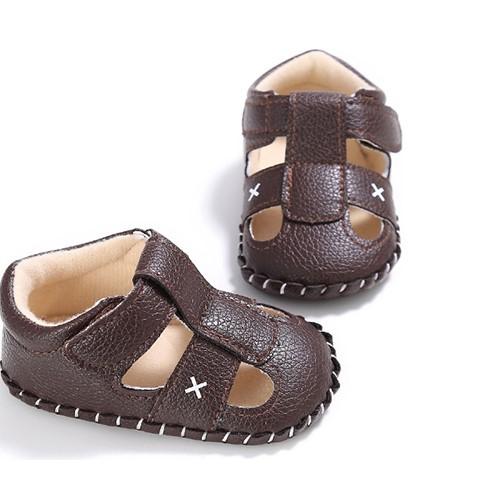Giày tập đi cho trẻ