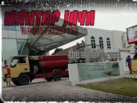 Sedot WC Wonokromo Surabaya Call 085100926151