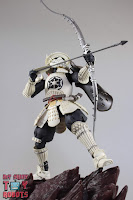 Movie Realization Yumiashigaru Stormtrooper 33