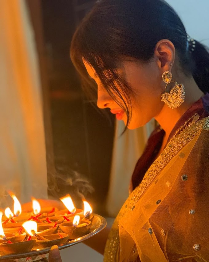 Happy Diwali Messages, Wishes, Quotes Hindi English, Diwali Quotes 2020