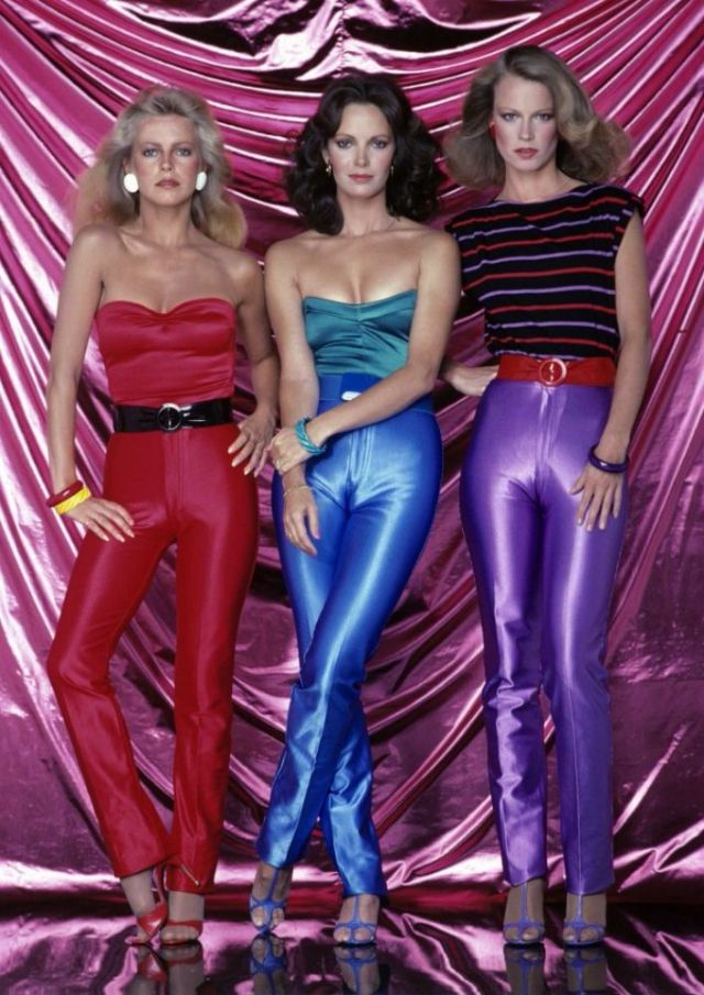 70 inspired disco dresses images